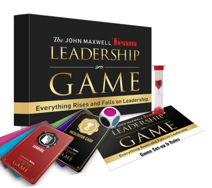 LeadershipGameMockup