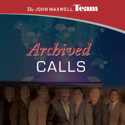 Archived-Calls