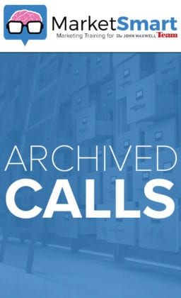 ArchivedCalls